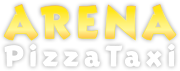 Arena Pizza Taxi
